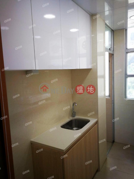 Hung Fuk Court | 3 bedroom Mid Floor Flat for Sale | 2-4 Tin Wan New Street | Southern District, Hong Kong | Sales HK$ 5.7M