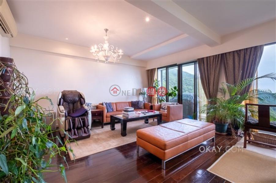 Ridge Court, High | Residential | Sales Listings, HK$ 73M