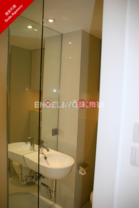 1 Bed Flat for Sale in Soho|Central District40-42 Gough Street(40-42 Gough Street)Sales Listings (EVHK85969)_0