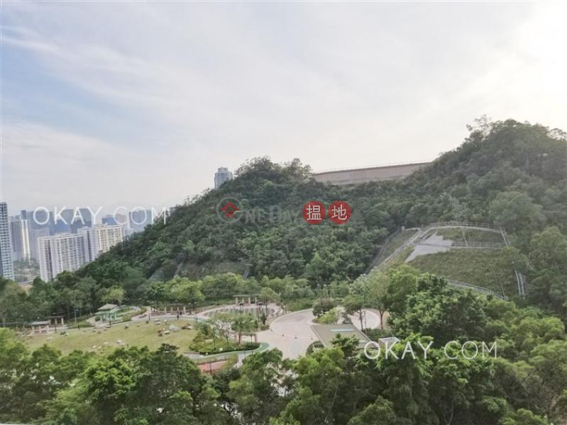 香港搵樓|租樓|二手盤|買樓| 搵地 | 住宅-出售樓盤|4房2廁,露台《峻弦 1座出售單位》