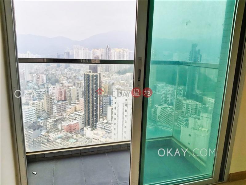 都匯|高層-住宅-出租樓盤|HK$ 30,000/ 月