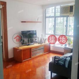 景觀開揚,旺中帶靜,名牌發展商《南海閣 (54座)買賣盤》 南海閣 (54座)((T-54) Nam Hoi Mansion Kwun Hoi Terrace Taikoo Shing)出售樓盤 (QFANG-S81269)_0