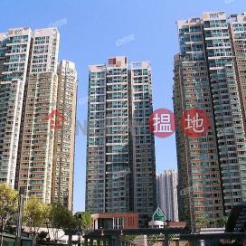 The Waterfront | 1 bedroom Low Floor Flat for Rent|The Waterfront(The Waterfront)Rental Listings (QFANG-R56927)_0