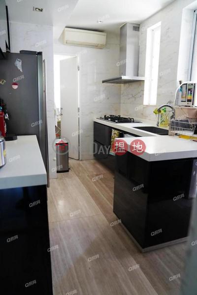 4A-4D Wang Fung Terrace   High   Residential Sales Listings, HK$ 24.3M