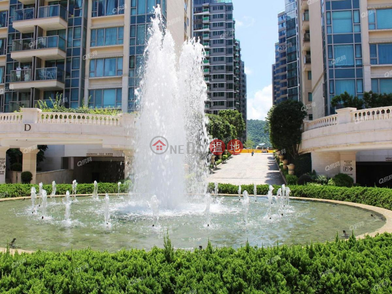 Property Search Hong Kong | OneDay | Residential, Sales Listings Mayfair by the Sea Phase 2 Tower 5 | 4 bedroom Mid Floor Flat for Sale