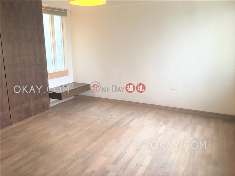 HK$ 55,000/ month, Greenville Gardens, Wan Chai District, Efficient 3 bedroom on high floor with balcony | Rental