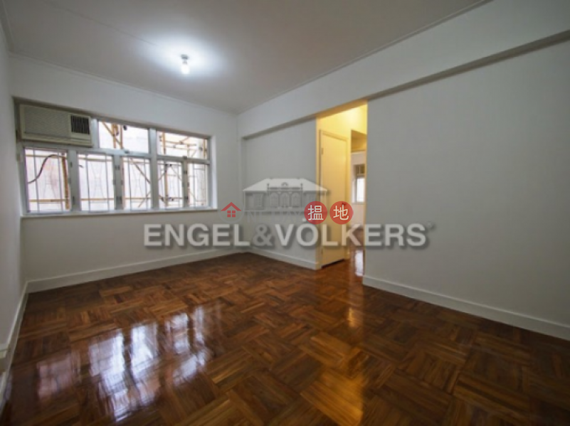 華登大廈-請選擇住宅|出租樓盤-HK$ 35,000/ 月