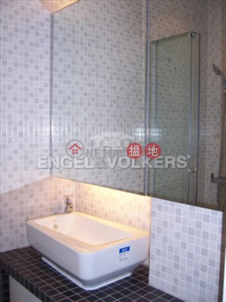 Hong Lok Mansion | Please Select, Residential, Rental Listings, HK$ 52,000/ month