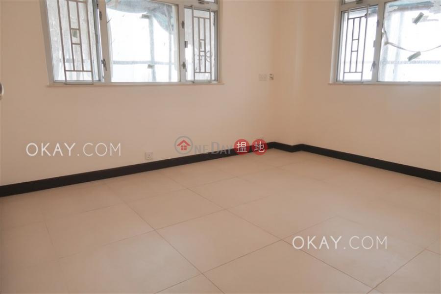 Charming 2 bedroom with harbour views | Rental, 157 Tin Hau Temple Road | Eastern District, Hong Kong | Rental, HK$ 31,000/ month