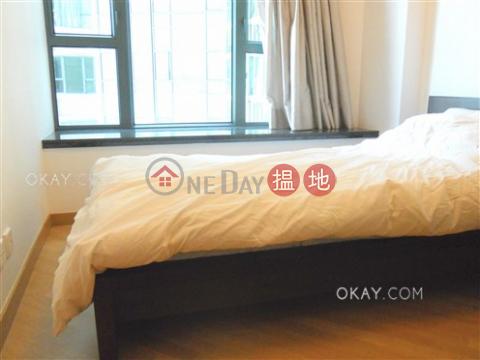 Nicely kept 3 bedroom on high floor with harbour views | Rental|80 Robinson Road(80 Robinson Road)Rental Listings (OKAY-R39268)_0