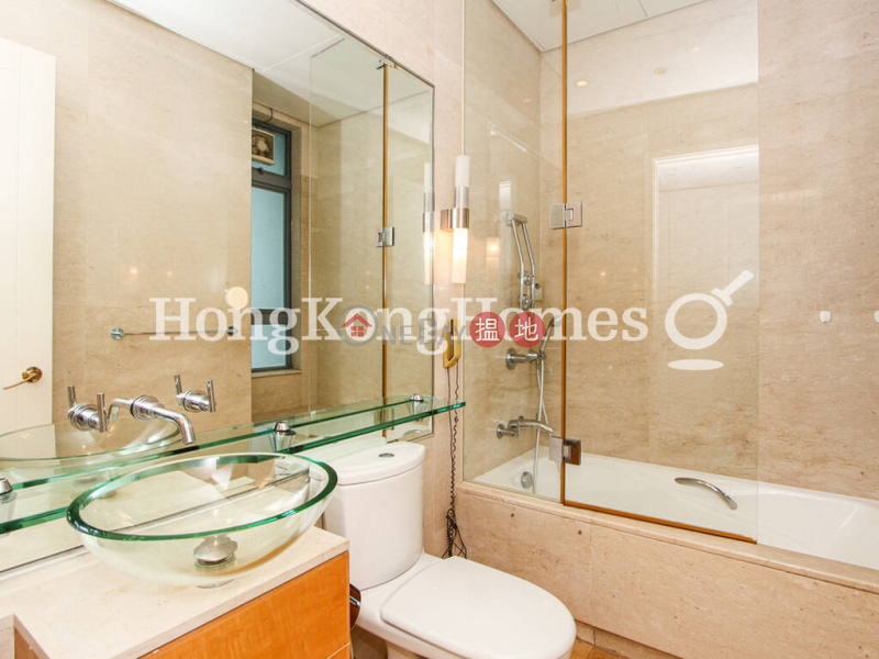 4 Bedroom Luxury Unit for Rent at Phase 1 Residence Bel-Air, 28 Bel-air Ave   Southern District Hong Kong Rental   HK$ 150,000/ month