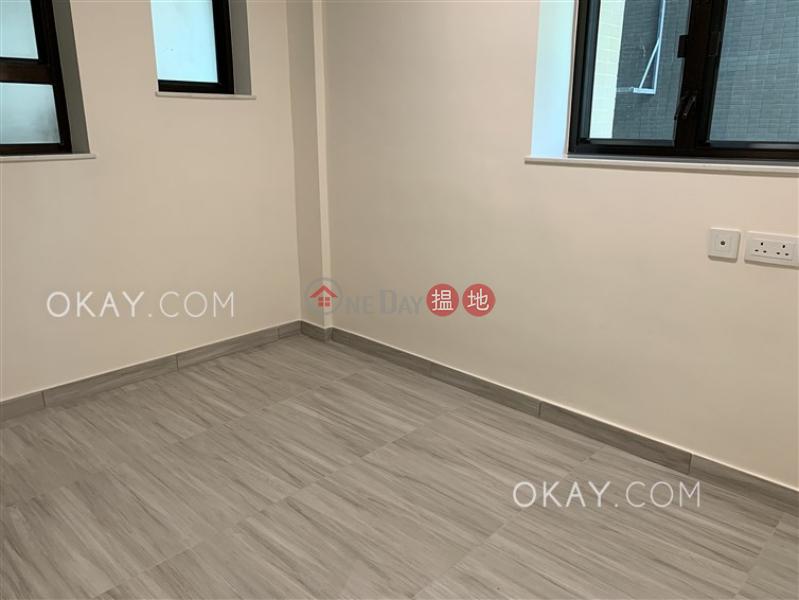 3房2廁《怡興大廈出租單位》|灣仔區怡興大廈(Yee Hing Mansion)出租樓盤 (OKAY-R375237)
