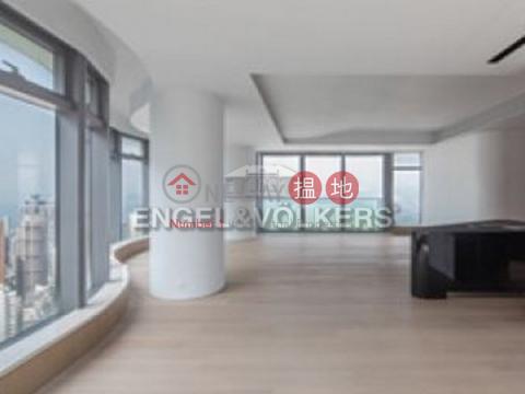中半山三房兩廳筍盤出售|住宅單位|珒然(Argenta)出售樓盤 (EVHK42705)_0