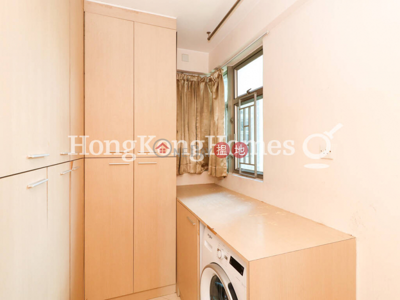 3 Bedroom Family Unit for Rent at Tower 1 Trinity Towers | Tower 1 Trinity Towers 丰匯1座 Rental Listings