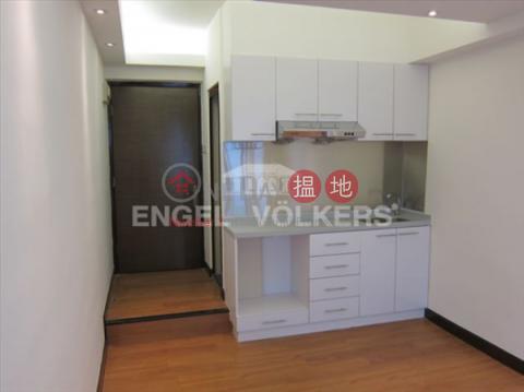 中環一房筍盤出售|住宅單位|中區榮華大廈 B座(Winner Building Block B)出售樓盤 (EVHK40548)_0