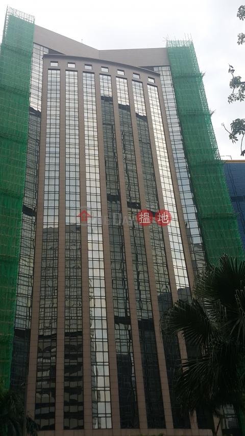 TEL: 98755238 Wan Chai DistrictLuk Kwok Centre(Luk Kwok Centre)Rental Listings (KEVIN-7937460045)_0