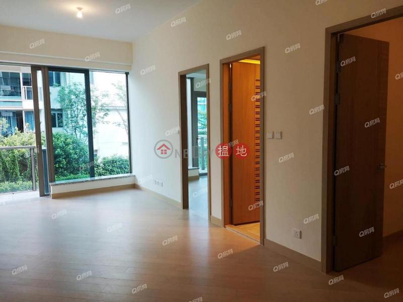 香港搵樓|租樓|二手盤|買樓| 搵地 | 住宅|出售樓盤|投資首選,環境清靜,名牌發展商《逸瓏園1座買賣盤》