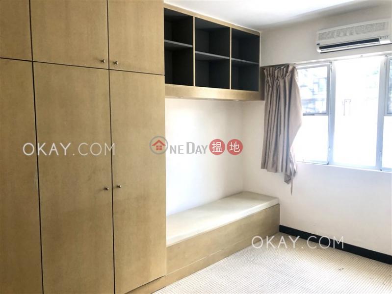香港搵樓|租樓|二手盤|買樓| 搵地 | 住宅-出租樓盤-3房3廁,連車位,獨立屋《碧沙花園 A1座出租單位》
