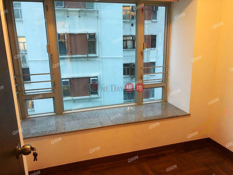 Property Search Hong Kong | OneDay | Residential | Rental Listings, Scenic Horizon | 3 bedroom Mid Floor Flat for Rent
