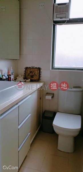 HK$ 6.2M, Sea Crest Villa Phase 3 Block 7 Tuen Mun, Direct Landlord - No commission