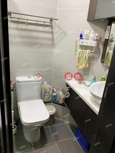 香港搵樓|租樓|二手盤|買樓| 搵地 | 住宅出售樓盤-市場難求 綠表首選 即買即住《華禮樓 華貴邨買賣盤》