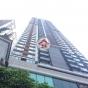 Broadwood Twelve (Broadwood Twelve) Wan Chai District|搵地(OneDay)(4)