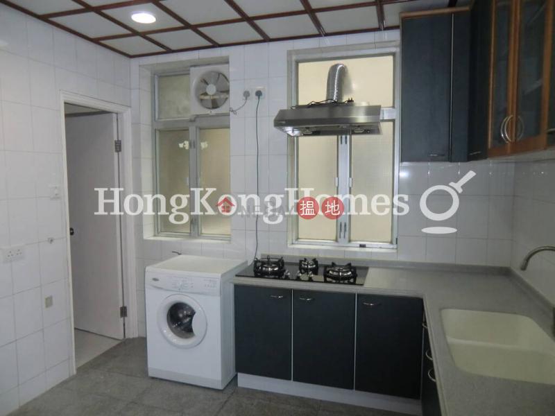 HK$ 3,800萬|好景大廈中區|好景大廈三房兩廳單位出售