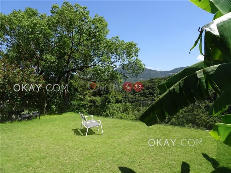 Beautiful house with rooftop, terrace | Rental, Hing Keng Shek Road | Sai Kung, Hong Kong Rental | HK$ 80,000/ month