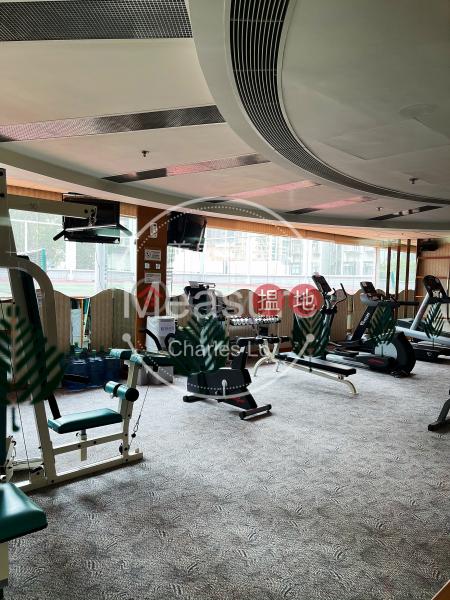 雍翠豪園低層A單位|住宅出租樓盤|HK$ 18,000/ 月