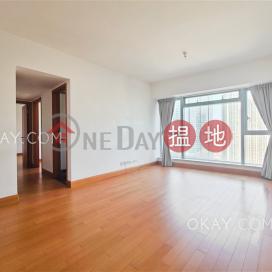 Popular 3 bedroom in Kowloon Station | Rental|The Harbourside Tower 2(The Harbourside Tower 2)Rental Listings (OKAY-R88582)_3