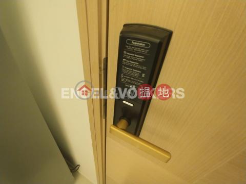 1 Bed Flat for Rent in Soho|Central DistrictNew Central Mansion(New Central Mansion)Rental Listings (EVHK87347)_0