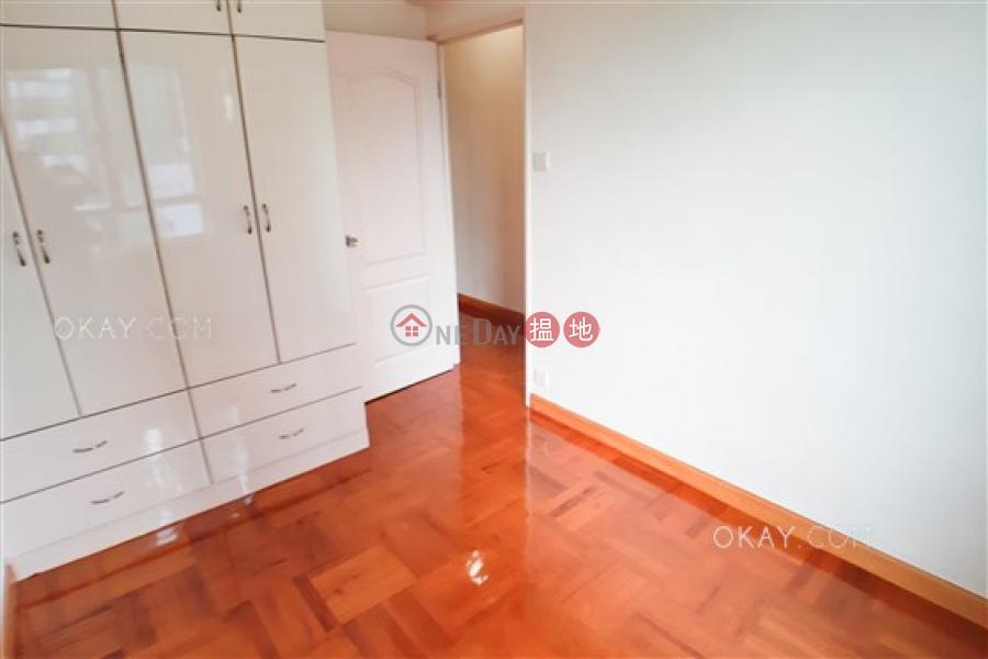 HK$ 30,000/ 月伊利莎伯大廈A座-灣仔區3房1廁,實用率高《伊利莎伯大廈A座出租單位》