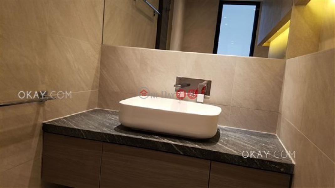 HK$ 32,000/ month | Wai On House, Western District, Popular 3 bedroom in Western District | Rental