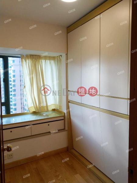 香港搵樓|租樓|二手盤|買樓| 搵地 | 住宅出租樓盤-寫意怡人,實用兩房《藍灣半島 5座租盤》