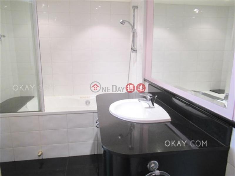碧雲樓|低層住宅|出租樓盤|HK$ 63,000/ 月