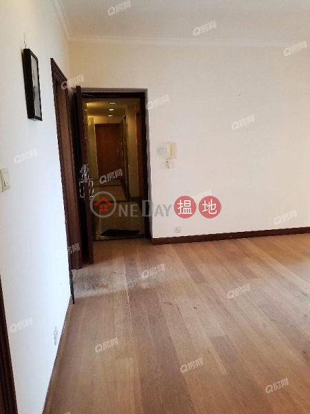 Property Search Hong Kong | OneDay | Residential, Rental Listings, 1 Tai Hang Road | 1 bedroom High Floor Flat for Rent