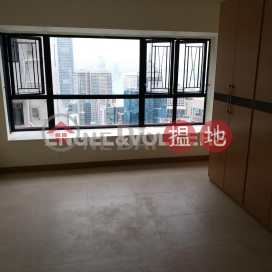 3 Bedroom Family Flat for Rent in Mid Levels West|The Grand Panorama(The Grand Panorama)Rental Listings (EVHK87188)_0