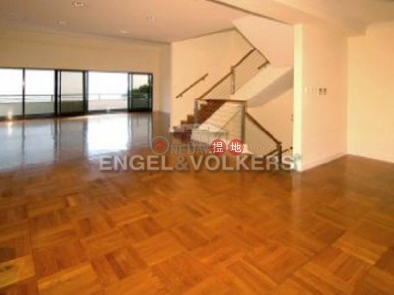 東廬|請選擇-住宅-出租樓盤-HK$ 150,000/ 月
