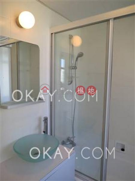 Ewan Court | Low Residential, Rental Listings HK$ 58,000/ month