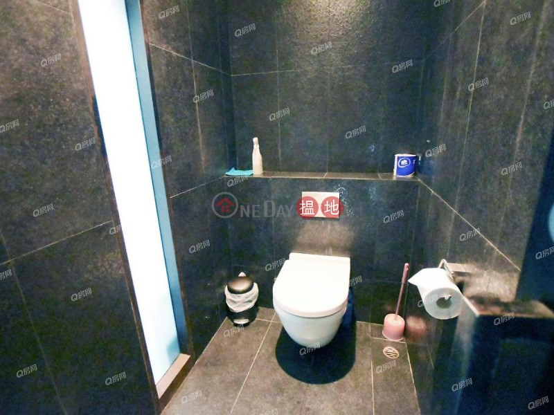 Property Search Hong Kong | OneDay | Residential Rental Listings | ACTS Rednaxela | 2 bedroom Flat for Rent
