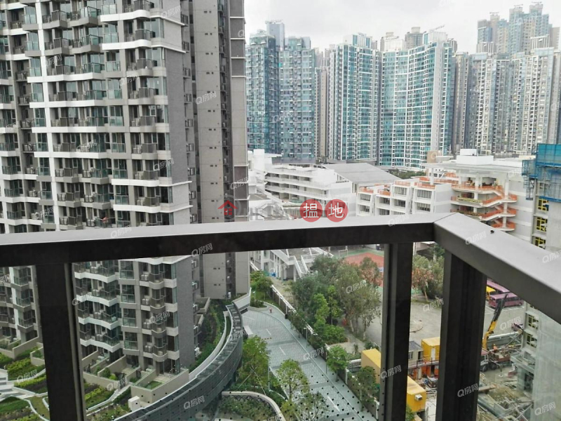 Property Search Hong Kong | OneDay | Residential, Sales Listings | The Papillons Tower 1 | 2 bedroom High Floor Flat for Sale