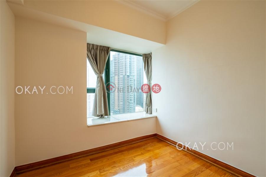 Intimate 2 bedroom in Pokfulam | Rental | 23 Pokfield Road | Western District, Hong Kong Rental, HK$ 25,500/ month