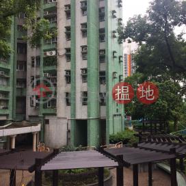 Hong Pak Court, Chung Pak House(Block A)|康柏苑 松柏閣 (A座)