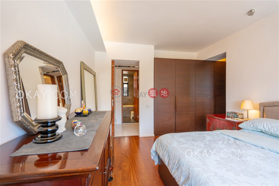 Property Search Hong Kong | OneDay | Residential | Sales Listings Luxurious 3 bedroom with balcony & parking | For Sale