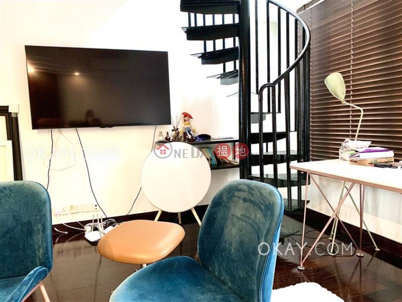 Mee Lun House, High Residential, Sales Listings, HK$ 8.8M