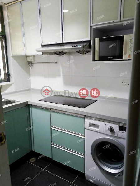 Property Search Hong Kong | OneDay | Residential, Sales Listings Tower 7 Island Resort | 3 bedroom Low Floor Flat for Sale