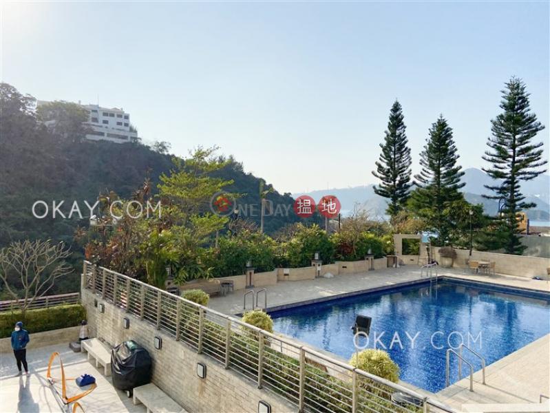 Unique 3 bedroom with balcony & parking | Rental | Belgravia Belgravia Rental Listings