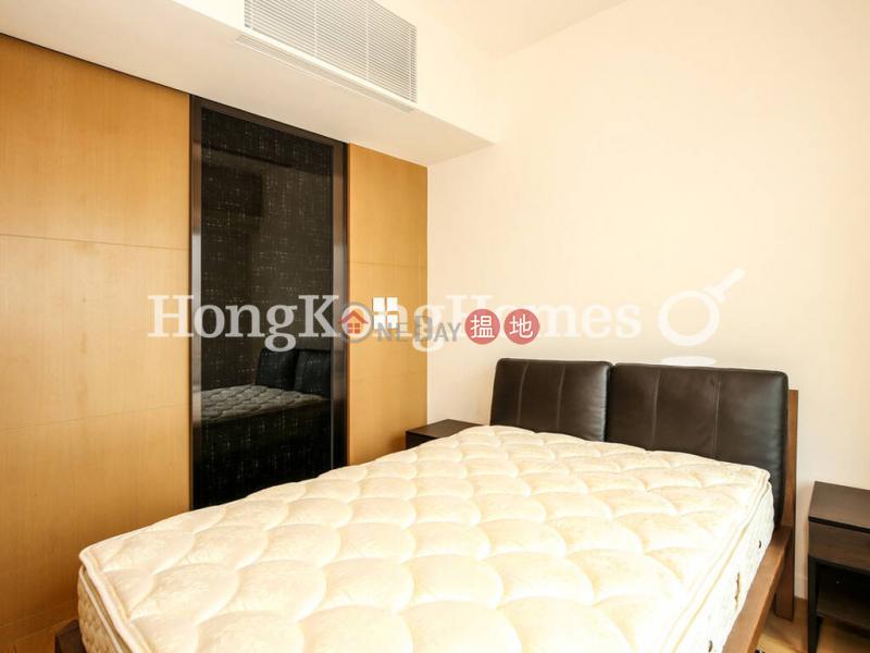 HK$ 1,330萬|瑧環-西區-瑧環一房單位出售