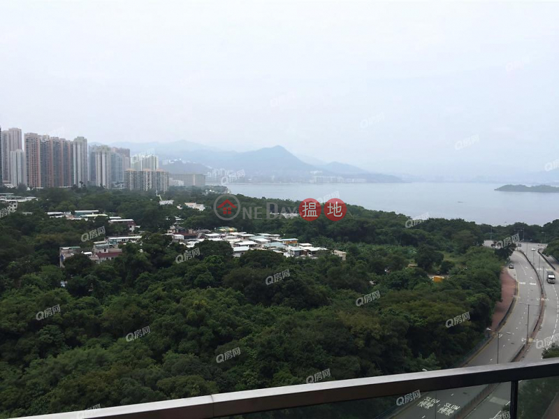 Double Cove Phase 1 Block 1 | Low | Residential | Sales Listings HK$ 13M