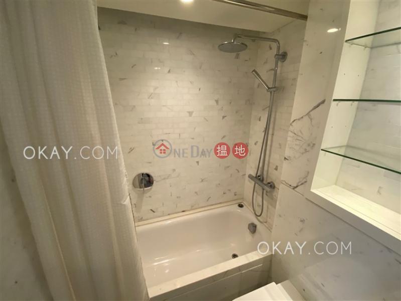 Charming 2 bedroom with balcony   Rental, Resiglow Resiglow Rental Listings   Wan Chai District (OKAY-R323138)
